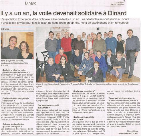 OF_31_janvier_2013_Copier