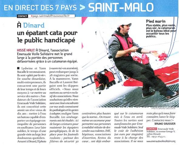 article_nous_vous_ille_t_2012_Copier