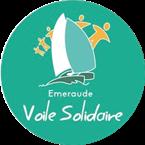 logo-evs
